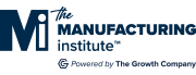 The Manufacturing Institute